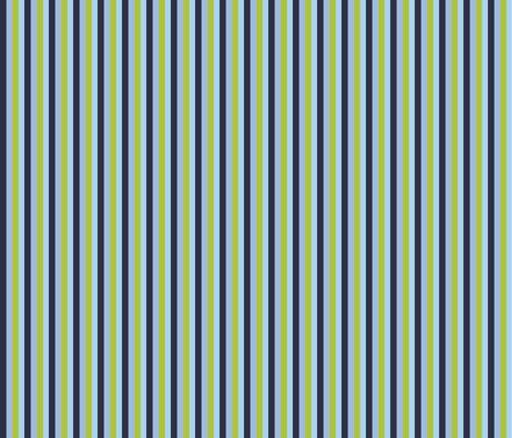Rbg-whales-stripes_shop_preview