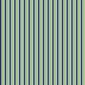Rbg-whales-stripes_shop_thumb