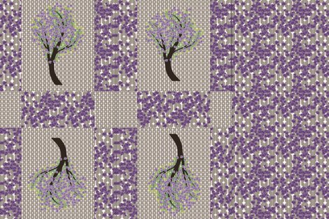 Rfinished_partially_flattened_revised_for_sale_reversible_bag_for_spoonflower_contest_shop_preview