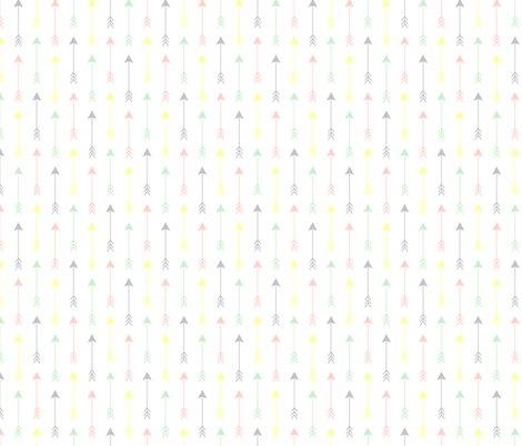 Rcolourful_arrows_spring_15-02_shop_preview
