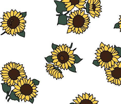 Sunflowertile_shop_preview