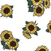 Sunflowertile_shop_thumb