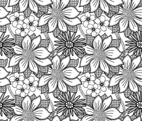 Rfloral_wallpaper_2_shop_preview