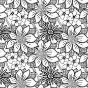 Rfloral_wallpaper_2_shop_thumb