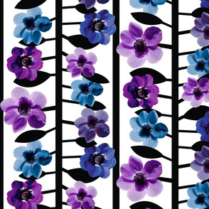 anemone_stripe