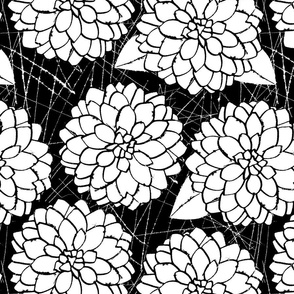 scratchy_floral