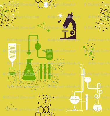 Science 1i