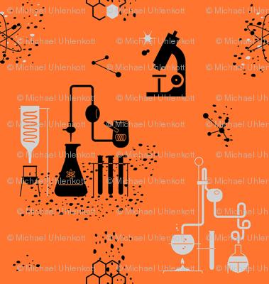 Science 1f