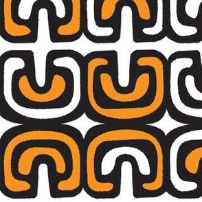 Marquesan Glyphs 2a