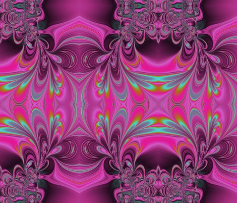 Rfractalswirls_1__shop_preview