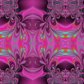 FractalSwirls