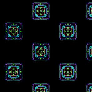 square_color