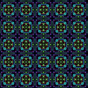 square_color-ed
