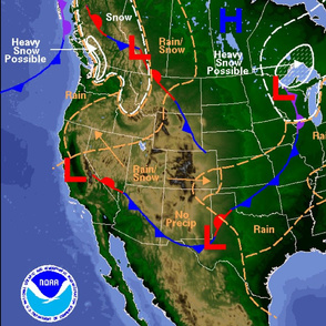 weather_map_04172014