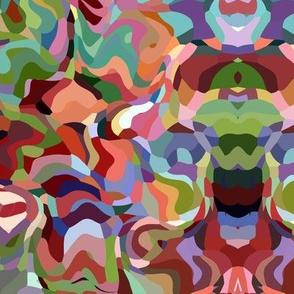 Favorite Kaleidoscope