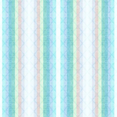 drifting gradations fabric by keweenawchris on Spoonflower - custom fabric