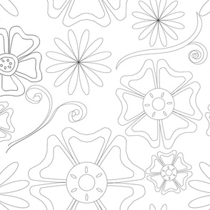 daisy_doodle