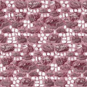 rocksrose