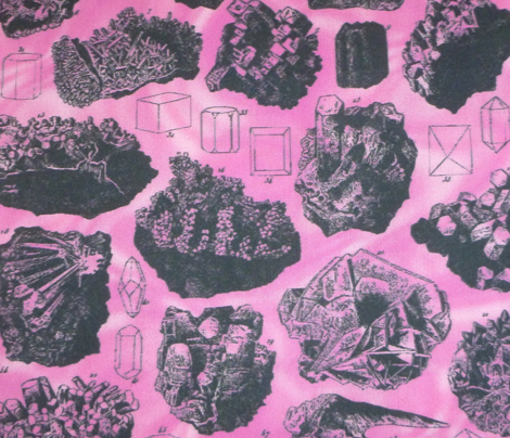 plate6pink
