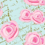 Rrroses_on_french_script_shop_thumb