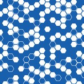 Rhoneycomb_fabric_dazzling_blue_shop_thumb