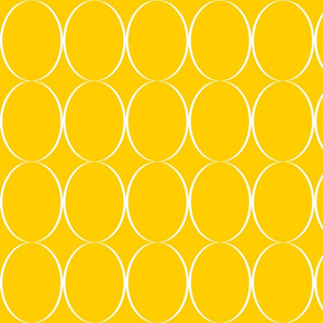 yellow rings