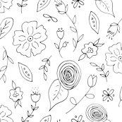 Rrfolk_floral_coloring1_shop_thumb