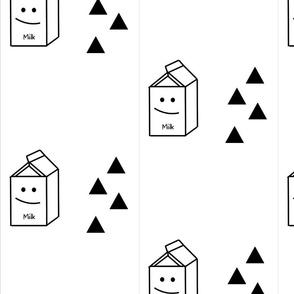 Milk_Carton3