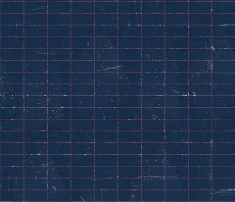 Rdestressed_grid-01_shop_preview