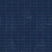 Rdestressed_grid-01_shop_thumb