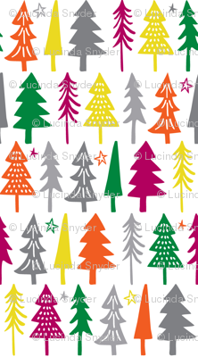 Wonky_xmas_tree_cotton_poplin_rvsd_scale_preview