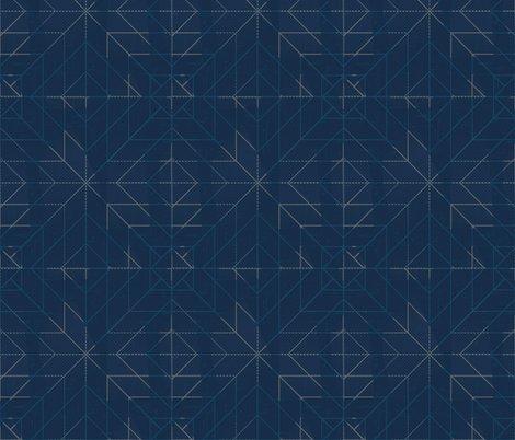 Rrgeometric_lines2-01_shop_preview