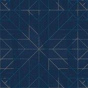 Rrgeometric_lines2-01_shop_thumb