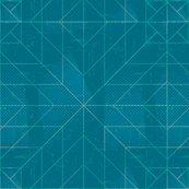 Rrrgeometric_lines3-01_magenta_shop_thumb