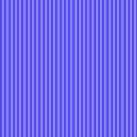 Rmitten_stripes_chalkpurple_shop_preview