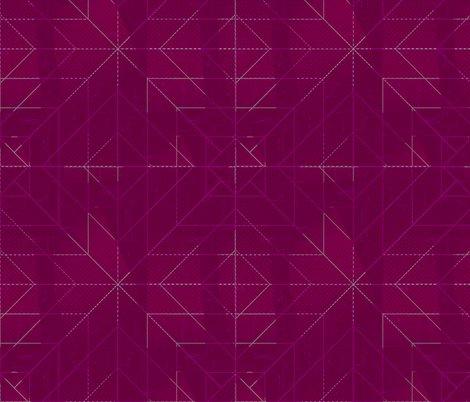Rgeometric_lines3-01_magenta2_shop_preview