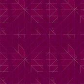 Rgeometric_lines3-01_magenta2_shop_thumb