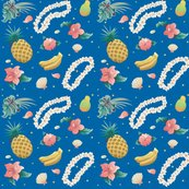 Rrrpineapple-_lei_s.ai_shop_thumb