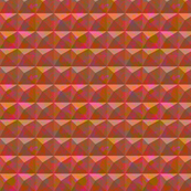 Quilt_3_Color_3