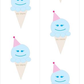 Party_Cone