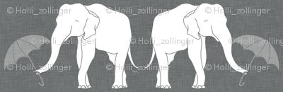 elephant_and_umbrella_grey