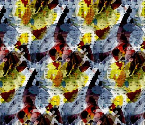 Rwatercolor_dots3-01_shop_preview