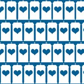 Rsf-heart-of-the-tardis-white-on-blue_shop_thumb