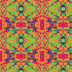Succulent - Brights