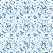 bandana1- BLUE-ch