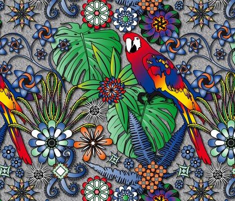 Rrrjungle_flowers_bright_colors_shop_preview