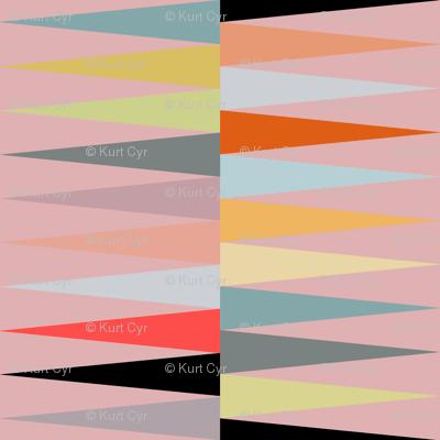 dp-pink2700