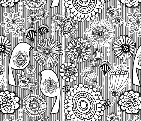 Rfloralcoloringwallpaper-v2_shop_preview