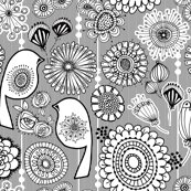 Rfloralcoloringwallpaper-v2_shop_thumb