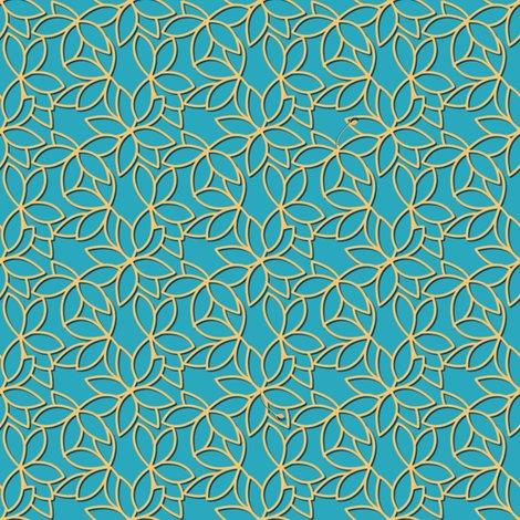 Rgilded_floral_lattice_shop_preview